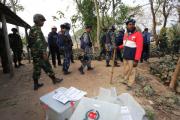 Во время выборов в Бангладеш погибли 13 человек