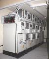 АСДУ будет внедрена в 2012 году во всех организациях системы Минтранса
