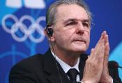 """Формулу-1"" не включат в программу Олимпийских игр"