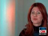 Великобритания намерена лишить Анну Чапман своего подданства
