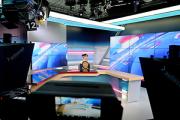 Крым привлек россиян к телевизорам