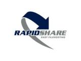 RapidShare начал борьбу с интернет-пиратами