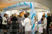 Беларусь представит свои разработки на крупнейшей инновационной выставке в Екатеринбурге