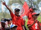 Премьер Таиланда нашел в рядах оппозиции террористов