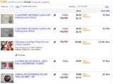 Британский суд встал на сторону eBay в споре с L'Oreal