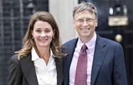 Рейтинг добра: 50 американских бизнесменов пожертвовали $14,7 миллиардов за год