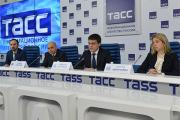 Годовое финансирование институтов ФАНО составило 108 миллиардов рублей