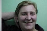 Умер участник чемпионской команды КВН БГУ