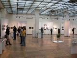 Фотовыставка белоруски Александры Катьер экспонируется во французском городе Арль