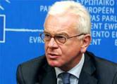 Экс-президент Европарламента: «Я укрепился во мнении, что в Беларуси авторитарный режим»