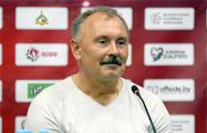 Экс-наставник сборной Беларуси возглавит клуб из Индонезии