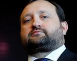 Противоборствующие стороны в Украине вполне могут договориться