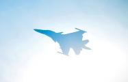 The Times of Israel: Российские Су-34 перехватили израильские F-16 вопреки соглашению