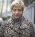 Ирина Халип: «У меня только одна версия – угрожают спецслужбы»