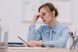 Исследование: Кто больше подвержен стрессу ‒ работающие дома или в офисе