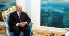Объем господдержки строительства жилья в Беларуси в I полугодии составил около Br2,5 трлн.