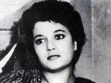 Опубликованы дневники любовницы Муссолини