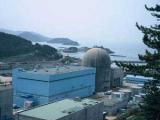 На южнокорейской АЭС экстренно остановлен реактор