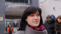 Положанко: Дашкевич может остаться в тюрьме до 2016 года (Видео)