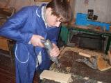 Госслужба занятости Беларуси в январе-июне направила на профобучение 8,1 тыс. безработных