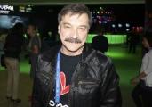 Тиханович отмечает высокий уровень мастерства исполнителей эстрадной песни