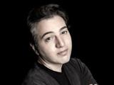 Турецкого пианиста будут судить за атеизм