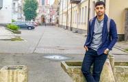 Иранец: Меня шокировало, что в Беларуси врачи зарабатывают, как кассиры в супермаркете