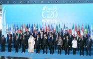 О чем договорились лидеры G20 в Японии