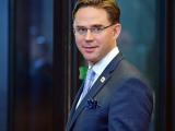 Предотвращено покушение на премьер-министра Финляндии
