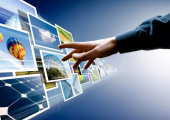 МАРТ констатирует рост ненадлежащей интернет-рекламы