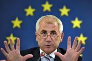 Посол ЕС назвал отвратительными угрозы Кадырова в адрес оппозиции