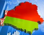Одобрена Национальная стратегия социально-экономического развития Беларуси до 2030 года