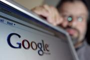 Google потеснил «Яндекс» на российском рынке поисковых систем