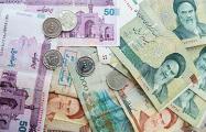 В Иране началась гиперинфляция