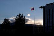 Посольство России в США отреагировало на заявление Госдепа о новых санкциях