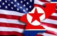 США намерены пересмотреть политику в отношении КНДР