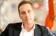 Вице-канцлер Австрии подал в отставку из-за компрометирующего видео