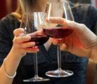0,3 промилле алкоголя против 45-й статьи Конституции