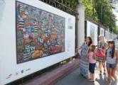 Художники покидают арт-проект Zabor из-за цензуры