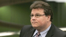 Новым послом Литвы в Беларуси будет бывший министр обороны Линас Линкявичюс