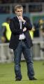 Накануне старта в Лиге чемпионов БАТЭ выходит на особый уровень - Виктор Гончаренко