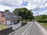 Полиция прибегла к помощи Google Street View для розыска угонщика