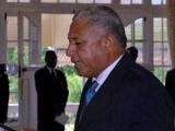 Фиджи исключили из форума тихоокеанских островов