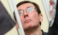 Суд над защитником Уручья перенесли на завтра (Видео)