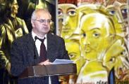 Владимир Колос: Участие в «выборах» - позор для оппозиции (Видео)
