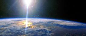 Белорусский спутник будет запущен 22 июля с Байконура в кластере из пяти космических аппаратов