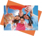 Дни молодежи Содружества открылись в Москве