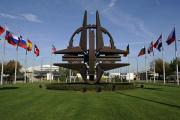 В Швеции количество сторонников вступления в НАТО впервые превысило число противников