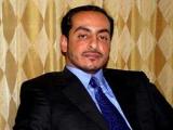 Брата президента ОАЭ признали невиновным в пытках