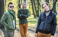 В Беларуси выбрали лучший музыкальный альбом года